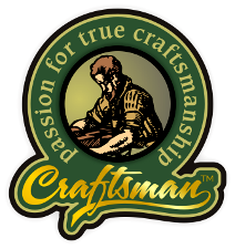 CraftsmanFullLogo212