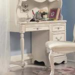 Изящни детски мебели5