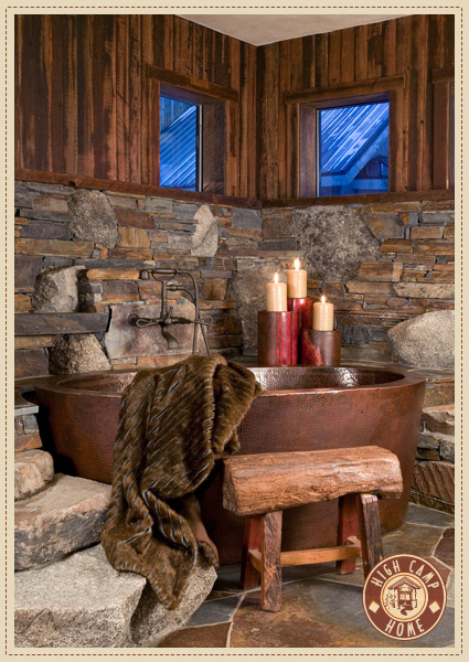 Планинска баня