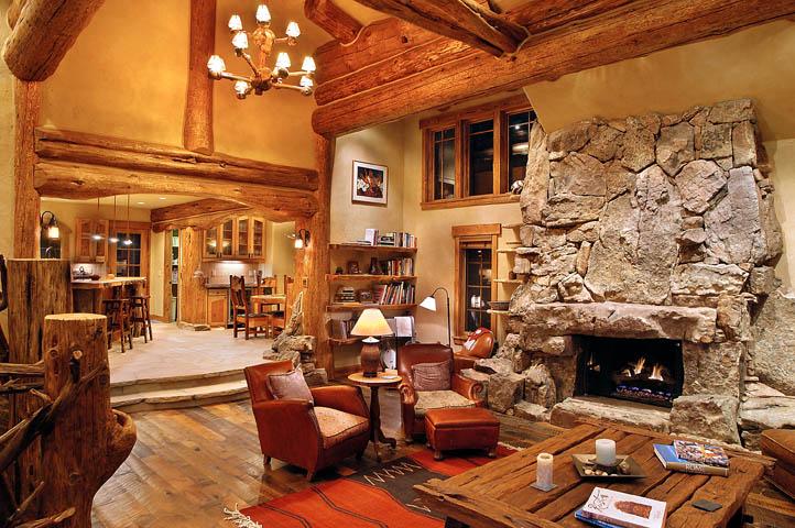 2 craftsman s blog amazing decor ideas luxury mountain log homes luxury log