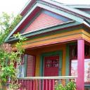 Блог за онова, което прави дома красив