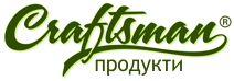 Блогът на Craftsman